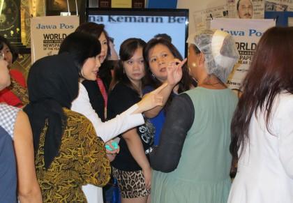 beautyfest2013-8