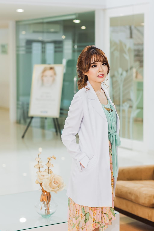 dr_melisa_gunawan