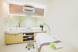 profira-sby-west-clinic